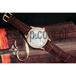 Montblanc Star Classique Ladies Watch Price in Pakistan