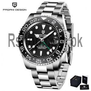 Pagani Design –PD1662 Watch Price in Pakistan