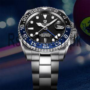 Pagani Design – PD1662 Watch Price in Pakistan
