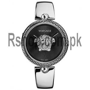 Versace Palazzo Empire Women's  Watch Price in Pakistan