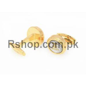 Chanel cufflinks in Karachi