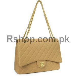 Chanel Buy the best Ladies Leather Handbag