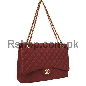 Chanel designer purses,
