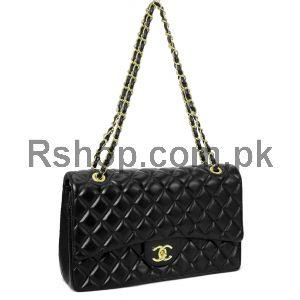 Chanel fashion Handbag