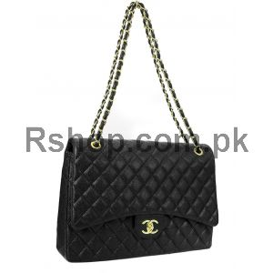 Chanel womens Handbag online price