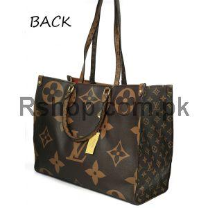 Louis Vuitton beautiful Handbag